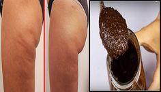 Per una pelle perfetta e libera da Cellulite la risposta è a portata di mano ma soprattutto NATURALE. Ecco come realizzare una crema con i fondi di caffè!