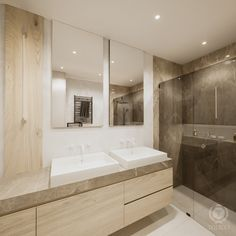 tolicci, luxury modern bathroom, italian design, interior design, washbasin, luxusna moderna kupelna, taliansky dizajn, umyvadlo, navrh interieru Modern Bathroom, Alcove, Bathroom Lighting, Bathtub, Interior Design, Mirror, Luxury, Furniture, Home Decor