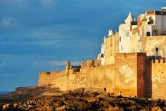 Images in the Sun Tours - Day Tours: Essaouira Photography & Cooking Week Holiday - See 49 traveler reviews, 94 candid photos, and great deals for Essaouira, Morocco, at TripAdvisor.