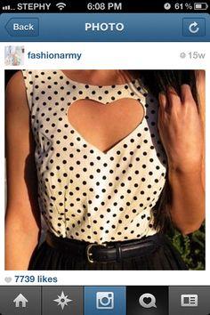 This shirt c: