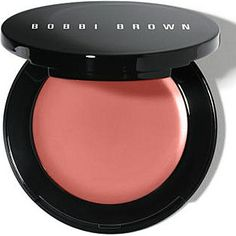 BOBBI BROWN Pot Rouge For Lips And Cheeks (Fresh melon)