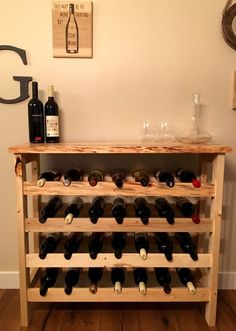 Put for these completely free Home-built violet rack plans to create beer rack specifically for your home or perhaps even something.