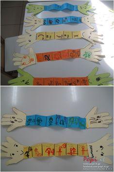 Διαχείριση Θυμού Curriculum, Crafts For Kids, School, Projects, Feelings And Emotions, Resume, Crafts For Children, Log Projects, Blue Prints
