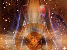 Você tem o Chakra do Sacro equilibrado? Aprenda como testar e curar. | VidaLusa – Reiki, espiritualidade, psicologia e saúde ao alcance de todos Arte Chakra, Reiki, Age, Northern Lights, Celestial, Nature, Travel, Outdoor, Spirituality