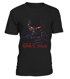 # DARK SIDE T-SHIRT Cartoon Film Movie T-S .  Click on drop down menu to choose your style, then pick a color. Click the BUY IT NOW button to select your size and proceed to order. Guaranteed safe checkout: PAYPAL | VISA | MASTERCARD | AMEX | DISCOVER.merry christmas ,santa claus ,christmas day, father christmas, christmas celebration,christmas tree,christmas decorations, personalized christmas, holliday, halloween, xmas christmas,xmas celebration, xmas festival, krismas day, december…
