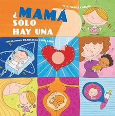 """Un cuento sobre las diferentes formas que existen de """"llegar"""" a una familia http://absys.asturias.es/cgi-abnet_Bast/abnetop?ACC=DOSEARCH&xsqf01=mama+una+paglia+cavallaro"""