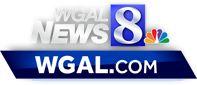 Senator threatens sit-in at governor's officer over medical marijuana  http://www.wgal.com/news/senator-threatens-sitin-at-governors-officer-over-medical-marijuana/25695284