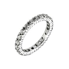 Beautiful Solid 950 Platinum 1.38 Ct Real Diamond Wedding Bands Size O P M L N Q #Handmade #Eternity #Engagement Platinum Diamond Rings, Diamond Bands, Diamond Wedding Bands, Diamond Cuts, Diamond Jewelry, Lab Created Diamond Rings, Diamond Anniversary Bands, Gold Set, Eternity Bands