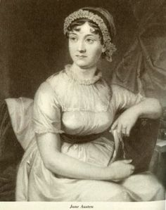 I do not want people to be very agreeable, as it saves me the trouble of liking them a great deal - Jane Austen
