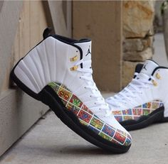 pinterest : cheetahpanties ✨ custom taxi 12s