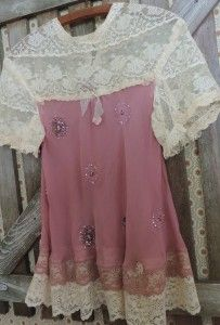 Pink Lady Antique Lace Silk Camisole, http://www.victoriantailor.com/vt-wp/