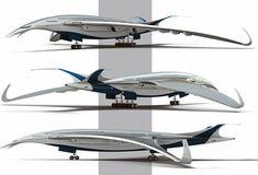 水素動力ジェット機だってよ 飛行機画像掲示板 明和水産