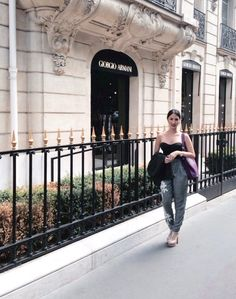 Heart evangelista Classy Outfits, New Outfits, Fashion Outfits, Work Outfits, Womens Fashion, Heart Evangelista Style, Celebs, Celebrities, Love Heart