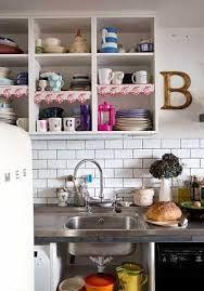 Image result Bathroom Medicine Cabinet, House, Image, Home Decor, Homemade Home Decor, Haus, Interior Design, Home Interiors, Homes