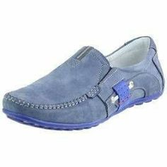 various colors c5a5b d499e Calzado Hombre, Sandalias Hombre, Mocasines, Calzado Masculino, Zapatos  Casuales, Moda Para