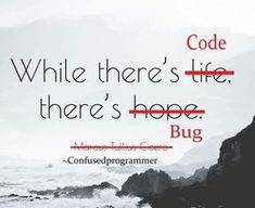 A fun community for developers to connect over code, tech & life as a programmer Margaret Hamilton, Computer Jokes, Computer Science, Engineering Quotes, Programming Humor, Science Humor, Physics Humor, Science Quotes, Nerd Humor
