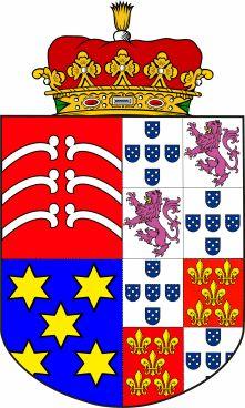 https://upload.wikimedia.org/wikipedia/commons/4/4f/Duque_de_Albuquerque.gif