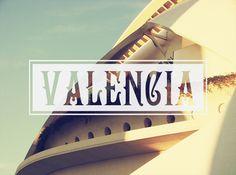 VALENCIA  - for more inspiration visit http://pinterest.com/franpestel/boards/