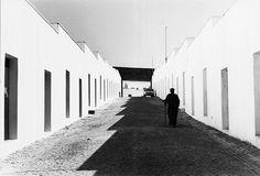 Reflections On Álvaro Siza's Seminal Quinta da Malagueira Housing Scheme
