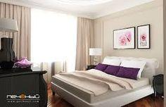Картинки по запросу спальни дизайн фото