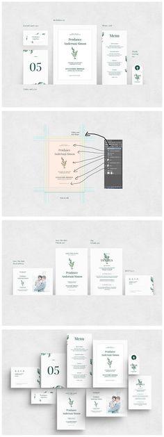 Proposal Template Pinterest Proposal templates, Brochure