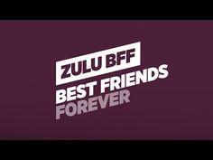 tv guide tv2 zulu