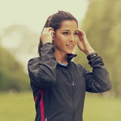 10 Songs to Inspire Your Interval Workout