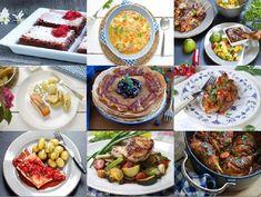 Elin Larsen - Tacos, Mexican, Ethnic Recipes, Japan, Drink, Food, Meals, Yemek, Drinks