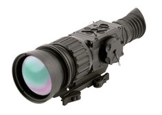 The X35 thermal scope from SPI Corp offers a military grade germanium lens for the best in performance.  #thermalscopes #military #hunting From SPI Corp, www.x20.org