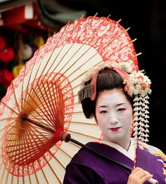 teens | mymcpl.org - Mid-Continent Public Library. Inspirasjon til japansk kostyme