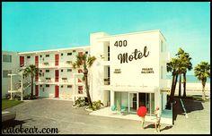 400 Motel