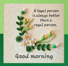 Good Morning Monday Messages, Morning Wishes Quotes, Good Morning Friends Quotes, Good Morning Image Quotes, Morning Quotes Images, Good Morning Inspiration, Good Morning Prayer, Morning Inspirational Quotes, Good Morning Gif