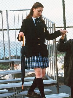 17 Years Later, and I Still Dress Like Princess Mia Thermopolis