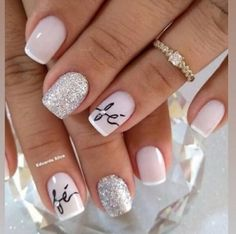 Pedicure, Nail Designs, Nails, Beauty, Gorgeous Nails, Pretty Nails, Nailed It, Colorful Nails, Nail Bling