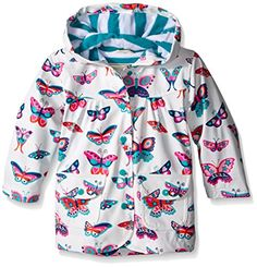 Hatley Girls Raincoat -Electric Butterflies-impermeable N... https://www.amazon.es/dp/B0177N2YJM/ref=cm_sw_r_pi_dp_x_wi5dybCPNNGPW