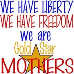 gold star mother | gold_star_mothers_35_button.jpg?height=250&width=250&padToSquare=true