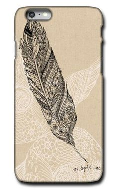 best iphone case with cool design