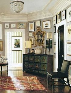 At home with andy and kate spade gallery.jpg