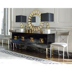 Rustic Furniture, Luxury Furniture, Furniture Design, Antique Furniture, Outdoor Furniture, Furniture Ideas, Furniture Inspiration, Furniture Makeover, Furniture Stores