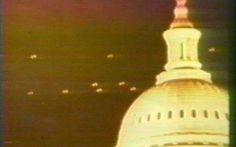 OVNI Hoje!…Cem mil assinaturas em 30 dias serão necessárias para a Casa Branca responder questionamento sobre ETs - OVNI Hoje!...