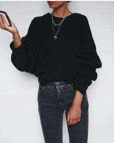 @fashion.magistar ◽Chek out our bio◽