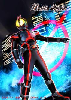 ถูกฝังไว้ Kamen Rider Game, Kamen Rider Decade, Kamen Rider Series, Kamen Rider Kabuto, Imagination Art, Fan Poster, Comic Conventions, Poster Drawing, Anime Cat