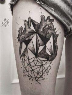 Tattoo Ideas For Men Back - http://amazingtattoogallery.com/tattoo-ideas-for-men-back/ #tattooart #tattoo #artdesign