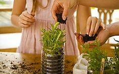 6 Modi Per Eliminare Le Macchie Della Pelle In Modo Naturale – Pagina 4 –…