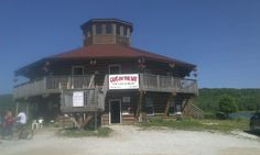 """See 3 photos and 1 tip from 31 visitors to Manitoulin Island. Gore bay has some b&va"""" Manitoulin Island, Quebec, Ontario, Canada, House Styles, Quebec City"""