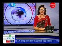 Bangla News Today 11 December 2016 RTV Bangladesh Today Bangla News Live...