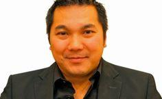 Synotis investit le marché helvétique en ouvrant une filiale à Lausanne - Robert BOUNHENG, co-fondateur de Synotis