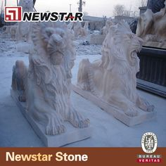 animal &human statue --Newstar (China) Industrial co., Ltd Email:king@newstarchina.com website:http://www.newstarchina.com/asp/index.asp