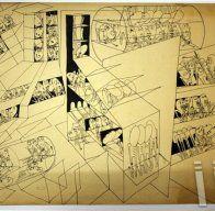 Mexican Museum, Diagram, Art, Art Background, Kunst, Performing Arts, Art Education Resources, Artworks