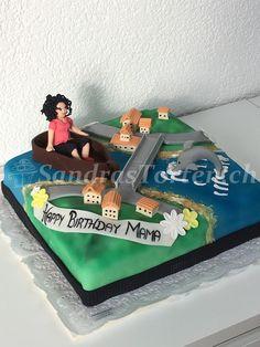 As Stück Heimat (Dalmatien) Happy Birthday